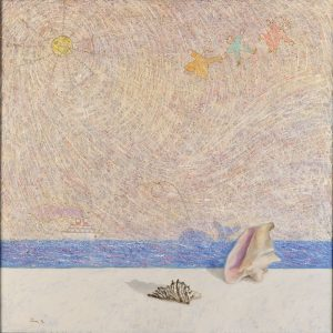 Storia di mare