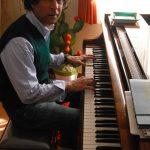 Talani-pianoforte