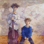 Il-bambino-e-il-musicista
