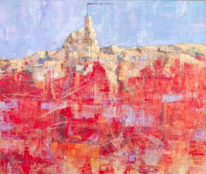 Finisterre -Talani