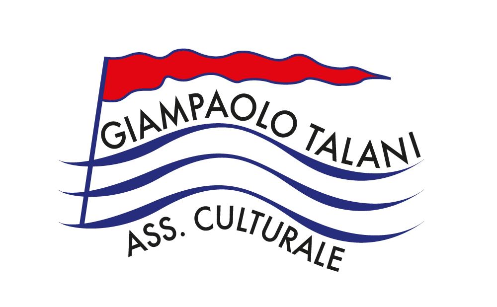 Associazione Culturale Giampaolo Talani